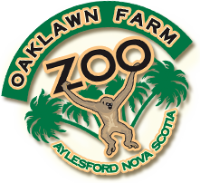 Oaklawn Farm Zoo